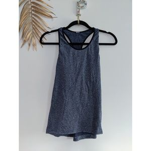 [New Balance for J. Crew] Workout Tank Top
